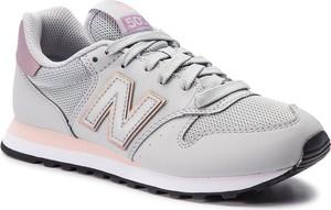 ac278a2178e14 Białe buty sportowe, kolekcja wiosna 2019