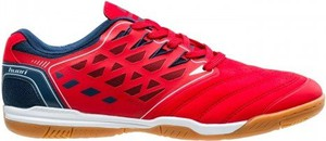 Buty sportowe sklepiguana w sportowym stylu