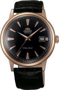 Zegarek Orient FAC00001B0 CLASSIC DOSTAWA 48H FVAT23%