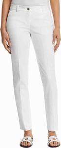 Spodnie Michael Kors z bawełny