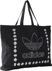 bb492435e2484 torba eko adidas - stylowo i modnie z Allani
