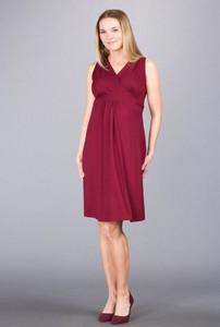 919efe79 suknie ciążowe eleganckie - stylowo i modnie z Allani