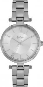 Zegarek damski Lee Cooper - LC06807.330
