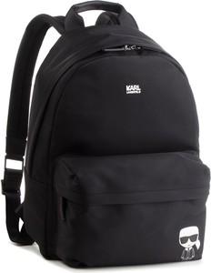 cef23e6040783 plecak czy torba. - stylowo i modnie z Allani