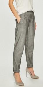 Spodnie Answear z tkaniny