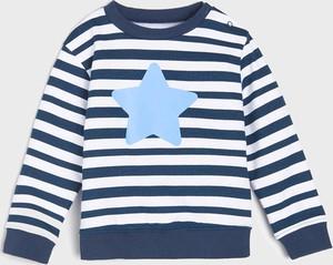 Odzież niemowlęca Sinsay dla chłopców