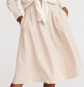 980ac799 Spódnice Reserved, kolekcja lato 2019
