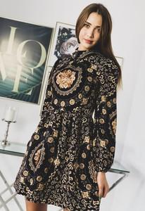 Sukienka Lamalia mini