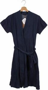 Sukienka Medicine mini z dekoltem w kształcie litery v z krótkim rękawem