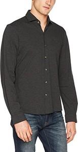Koszula s.oliver black label