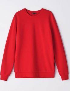 Bluza Cropp w stylu casual