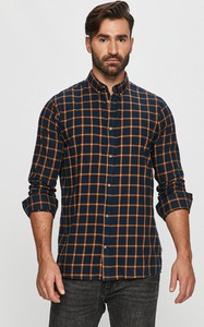 Koszula Tailored & Originals