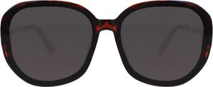 Okulary damskie Olivier X