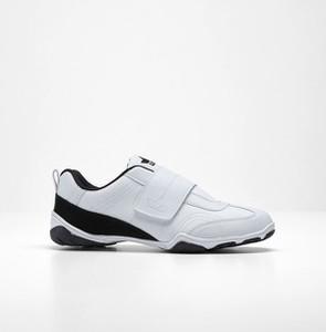 bonprix Lico Sneakersy skórzane Lico