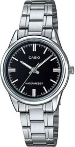 Casio WATCH LTP-V005D-1