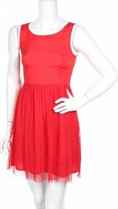 Sukienka Mac + Jac mini