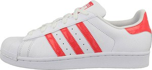 Trampki dziecięce Adidas Originals