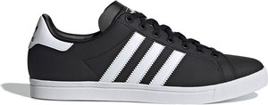 Buty Coast Star Adidas Originals (core black/ftwr white)