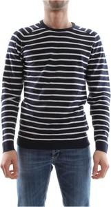 Sweter Jack & Jones Premium