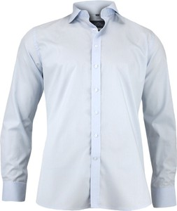 Koszula Chiao