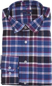 Koszula Ben Green z bawełny