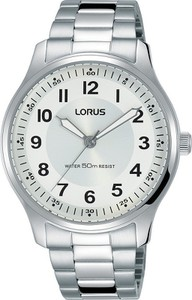 Lorus Damski Klasyczny RG217MX9