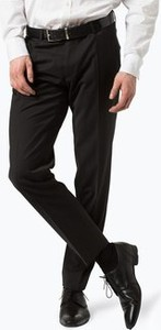 Spodnie cg