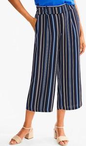 Spodnie CANDA