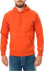 Bluza Carhartt WIP z dżerseju