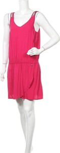 Sukienka Kaporal mini na ramiączkach