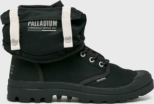 jakość wykonania niesamowite ceny trampki Buty męskie Palladium, kolekcja jesień 2019