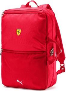 dfd40cad79535 plecak puma biedronka - stylowo i modnie z Allani