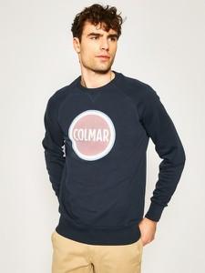 Bluza Colmar