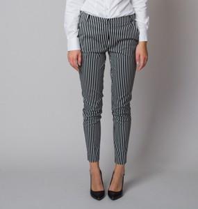 Spodnie Willsoor