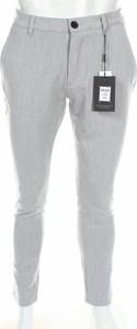 Spodnie Tailored Originals