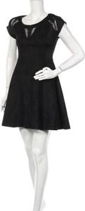 Sukienka Huit Six Sept By Women Dept z krótkim rękawem