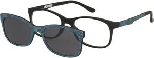 Okulary Korekcyjne Solano CL 50025 C