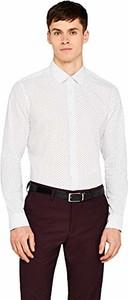 Koszula Hem & Seam z długim rękawem