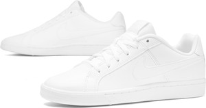 Buty nike court royale gs > 833535-102