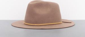 79038736f kapelusz filcowy damski - stylowo i modnie z Allani