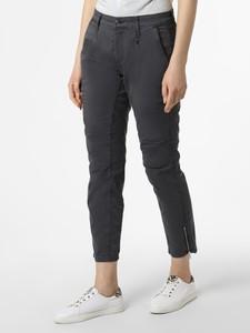 Spodnie MAC w sportowym stylu