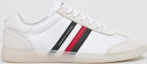 028ce9e748285 buty tommy hilfiger - stylowo i modnie z Allani