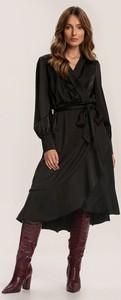 Sukienka Renee midi