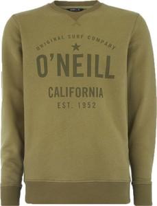 Bluza O'Neill