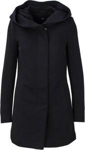 Płaszcz Only z bawełny