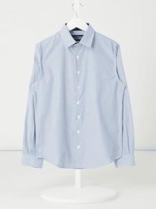 Koszula dziecięca G.o.l.