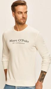Bluza Marc O'Polo z dzianiny