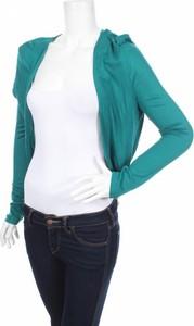 Zielony sweter B.young