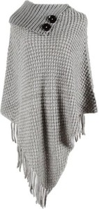 Sweter Cikelly w stylu boho