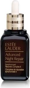 Estée Lauder Estee Lauder, Advanced night repair synchronized recovery complex II, Serum naprawcze do wszystkich typów skóry, 30 ml